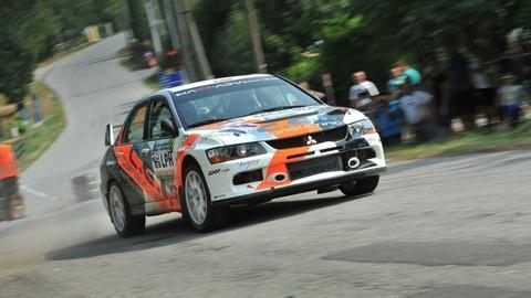 Thumb 93520 large 41 rally kosice objektivom daniela hlinku