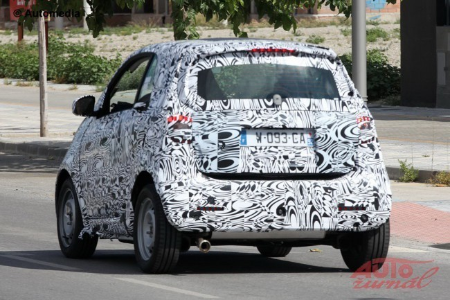 Content smart fortwo 005 1 650x433