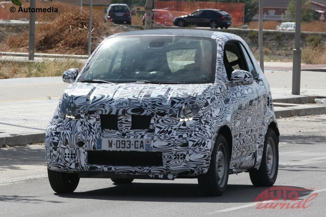 Content smart fortwo 001 1 650x433