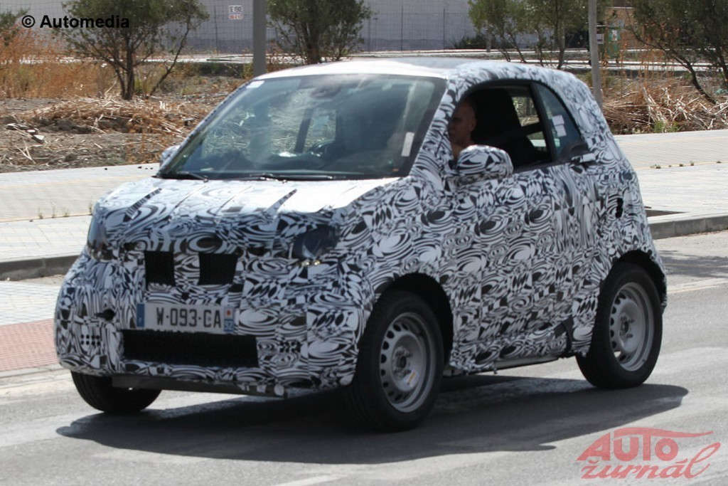 Content 59198 large smart fortwo 002 1