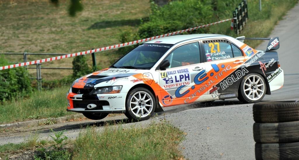 Content 93519 large 41 rally kosice objektivom daniela hlinku