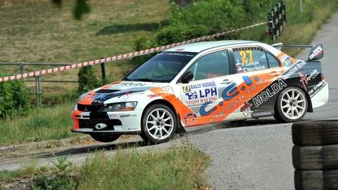 Thumb 93519 large 41 rally kosice objektivom daniela hlinku