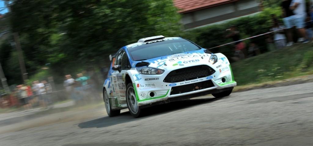 Content 93518 large 41 rally kosice objektivom daniela hlinku