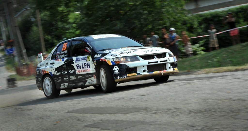 Content 93517 large 41 rally kosice objektivom daniela hlinku