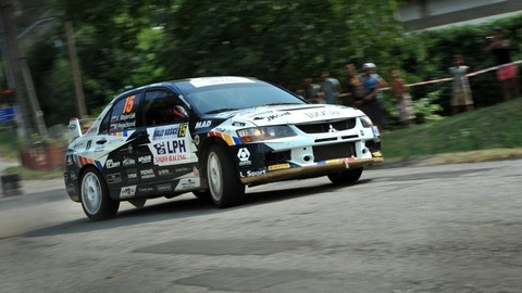 Thumb 93517 large 41 rally kosice objektivom daniela hlinku