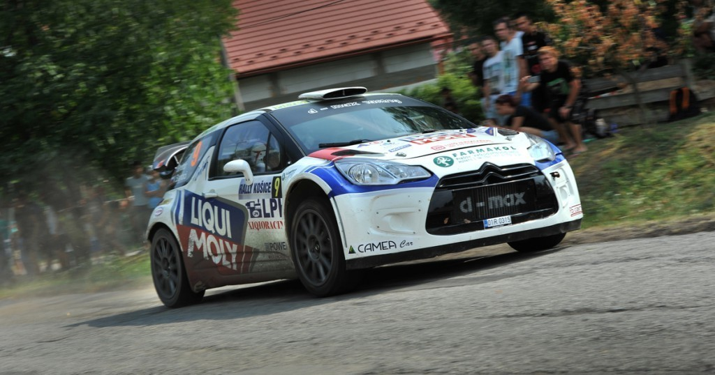 Content 93516 large 41 rally kosice objektivom daniela hlinku