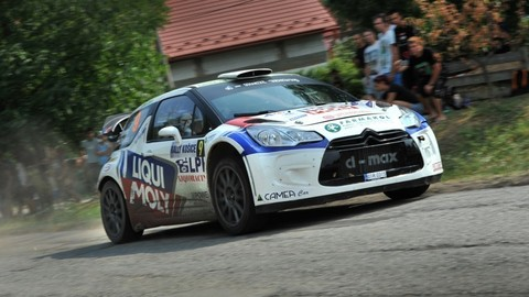 Thumb 93516 large 41 rally kosice objektivom daniela hlinku