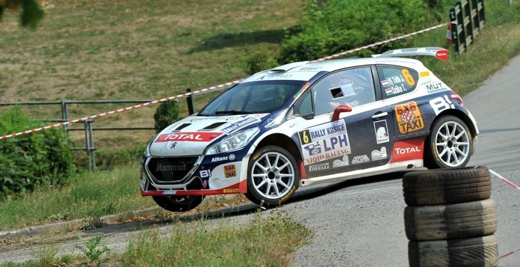 Content 93513 large 41 rally kosice objektivom daniela hlinku