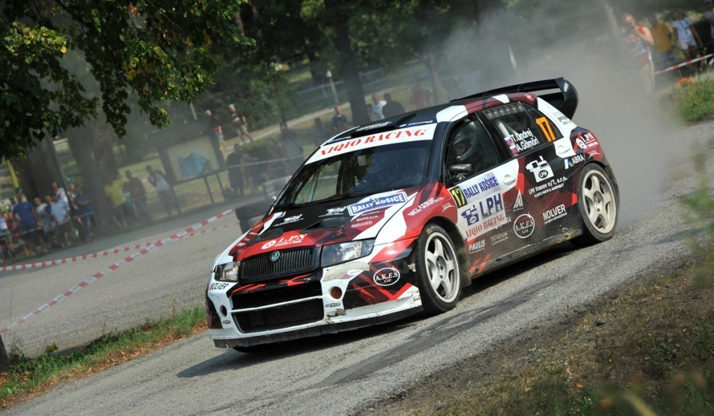 Content 93512 large 41 rally kosice objektivom daniela hlinku