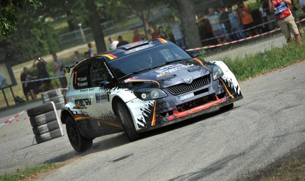 Content 93511 large 41 rally kosice objektivom daniela hlinku