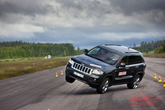 gl_algtest-jeep-grand-cherokee(fri)