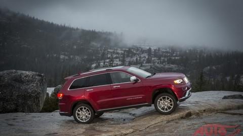 Thumb 57585 large jeep grand cherokee 2014 widescreen 17