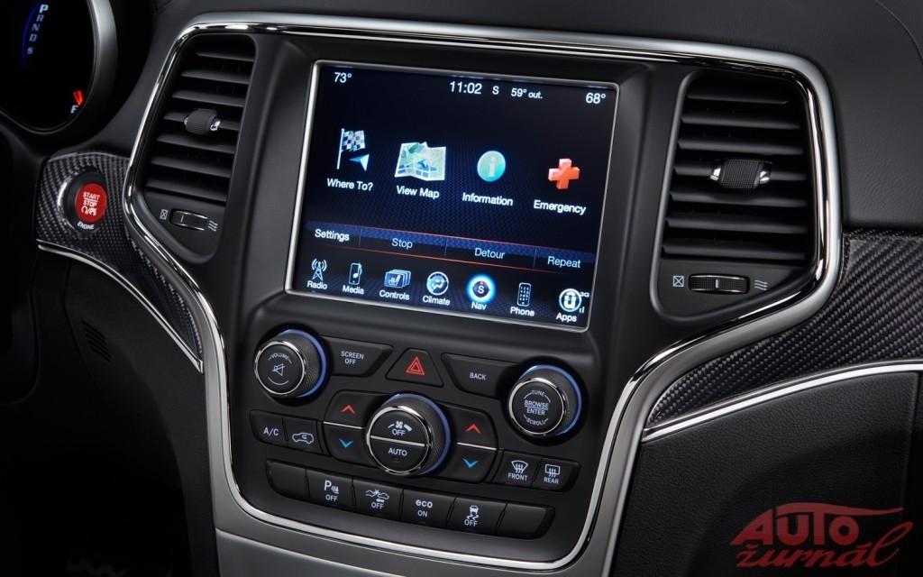 Content 57583 large 2014 jeep grand cherokee srt radio