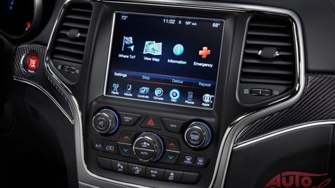 Thumb 57583 large 2014 jeep grand cherokee srt radio