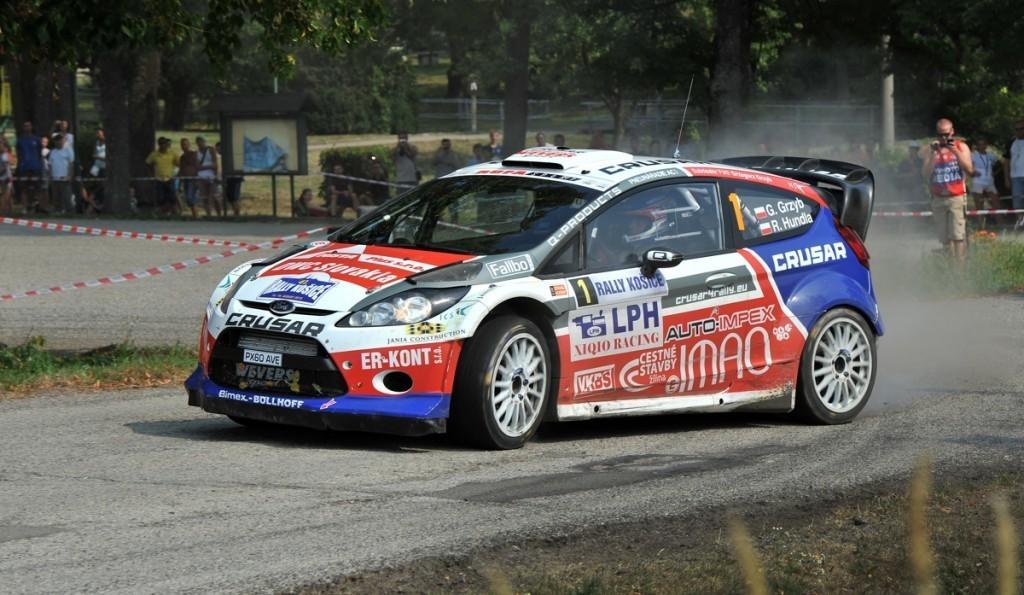 Content 93509 large 41 rally kosice objektivom daniela hlinku