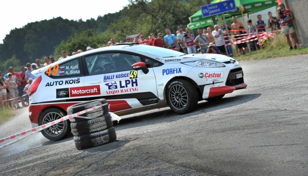 Content 93508 large 41 rally kosice objektivom daniela hlinku