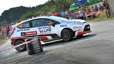 Thumb 93508 large 41 rally kosice objektivom daniela hlinku