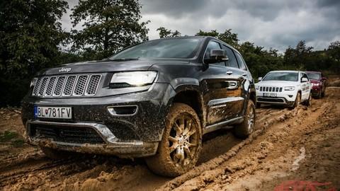 Thumb 57512 large jeep hlavny