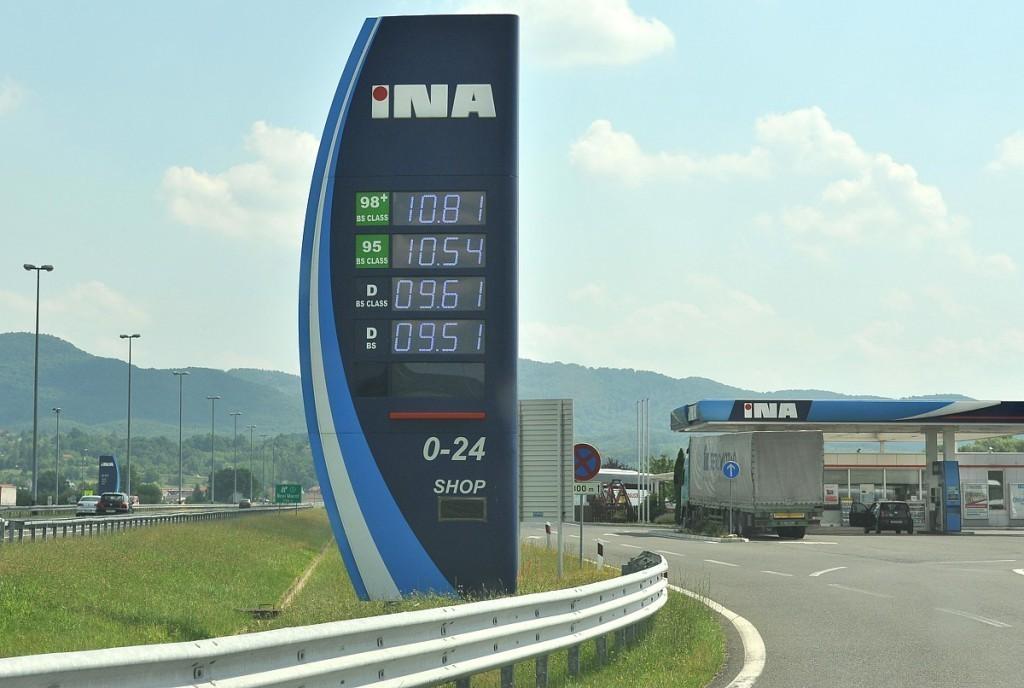 Content 90512 large autom do chorvatska 2015 druha cast rekonstrukcia dialnice a enc