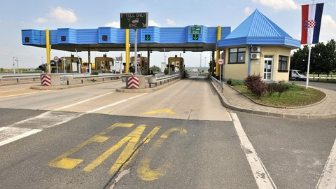 Thumb 90550 large autom do chorvatska 2015 druha cast rekonstrukcia dialnice a enc