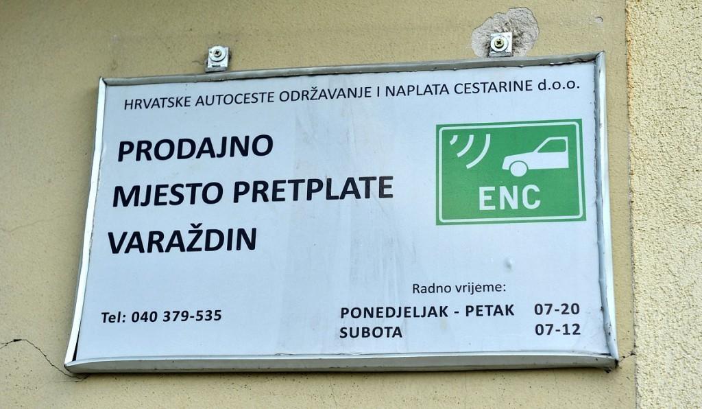 Content 90561 large autom do chorvatska 2015 druha cast rekonstrukcia dialnice a enc