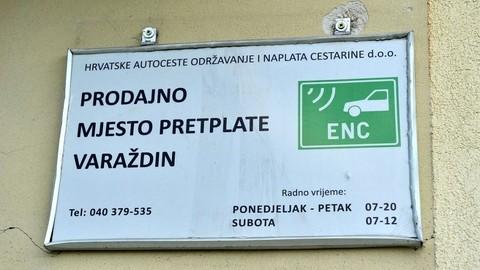 Thumb 90561 large autom do chorvatska 2015 druha cast rekonstrukcia dialnice a enc