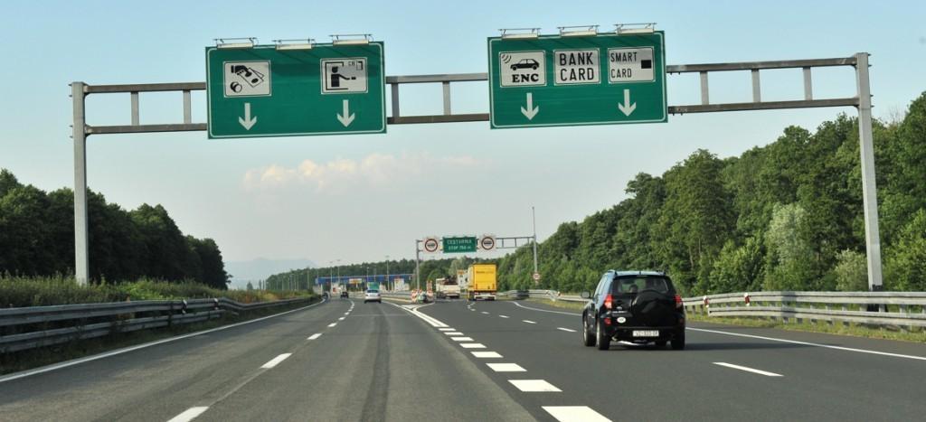 Content 90563 large autom do chorvatska 2015 druha cast rekonstrukcia dialnice a enc