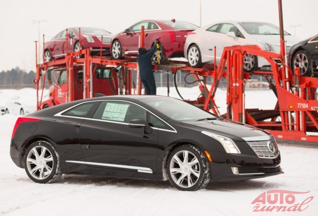 Content 55897 large cadillacelrdelivery03 medium