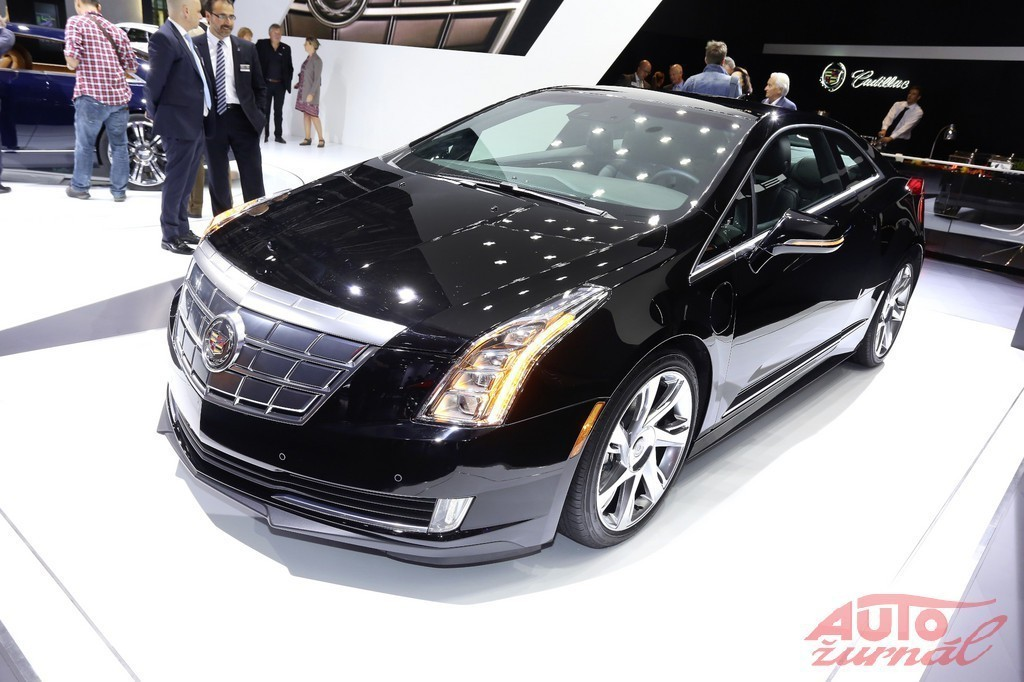 Content 55894 large cadillacelr 01
