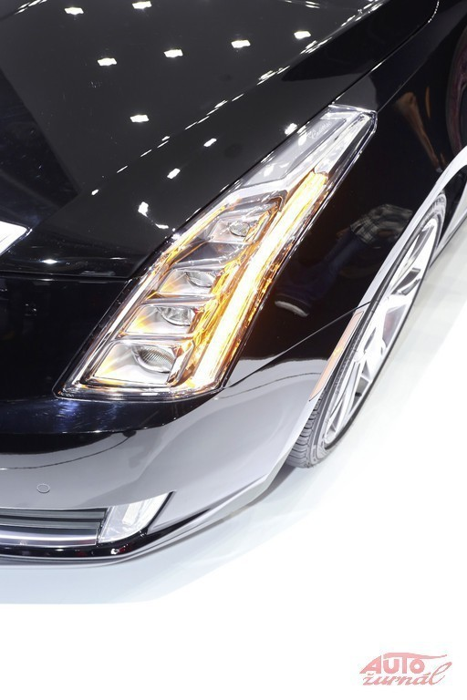 Content 55889 large cadillac elr 01b