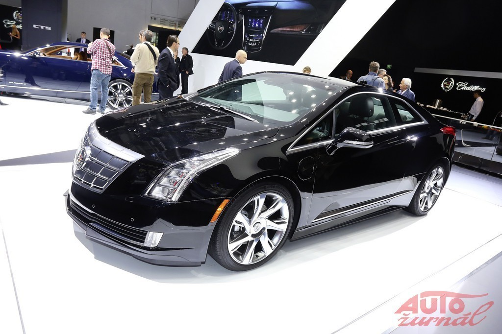 Content 55888 large cadillac elr 01a