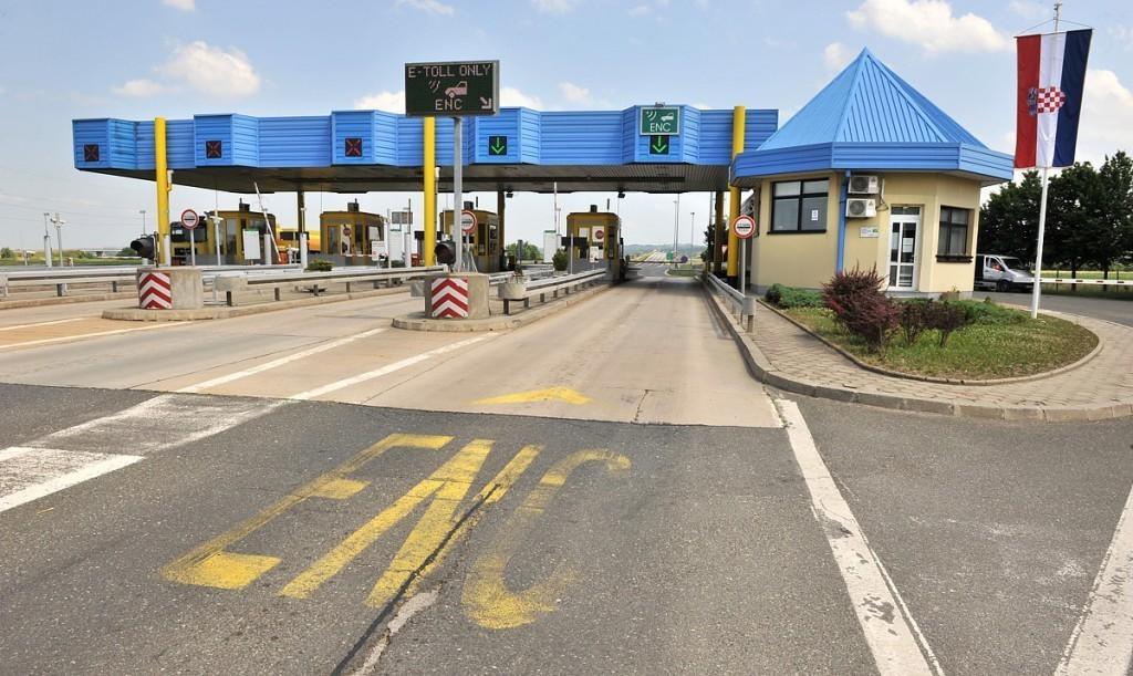 Content 90550 large autom do chorvatska 2015 druha cast rekonstrukcia dialnice a enc