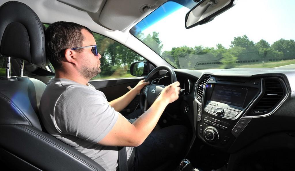 Content 90548 large autom do chorvatska 2015 druha cast rekonstrukcia dialnice a enc