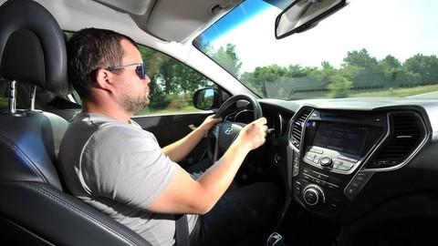 Thumb 90548 large autom do chorvatska 2015 druha cast rekonstrukcia dialnice a enc