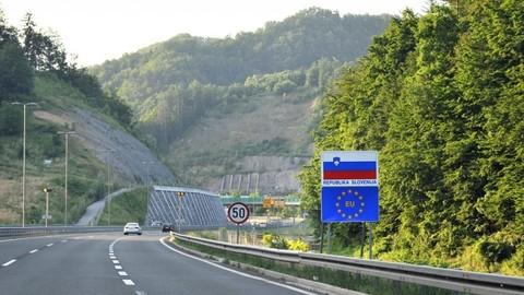 Thumb 90547 large autom do chorvatska 2015 druha cast rekonstrukcia dialnice a enc