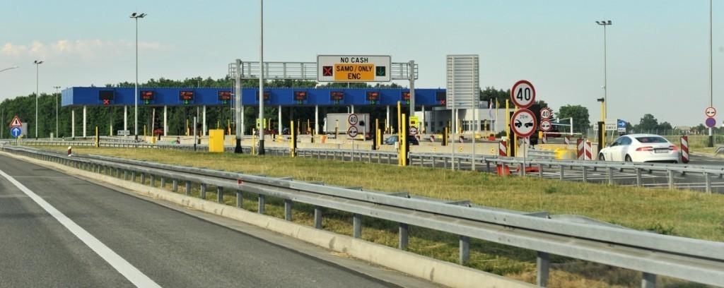 Content 90546 large autom do chorvatska 2015 druha cast rekonstrukcia dialnice a enc