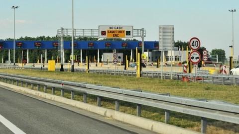 Thumb 90546 large autom do chorvatska 2015 druha cast rekonstrukcia dialnice a enc