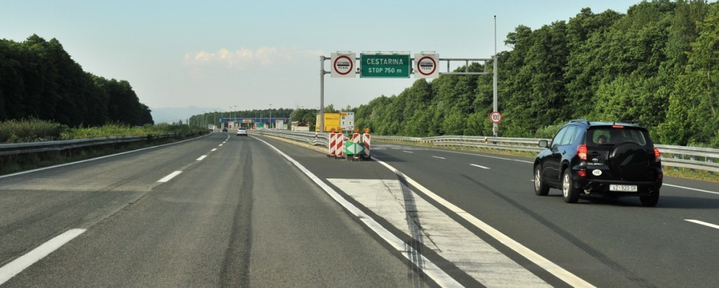 Content 90545 large autom do chorvatska 2015 druha cast rekonstrukcia dialnice a enc