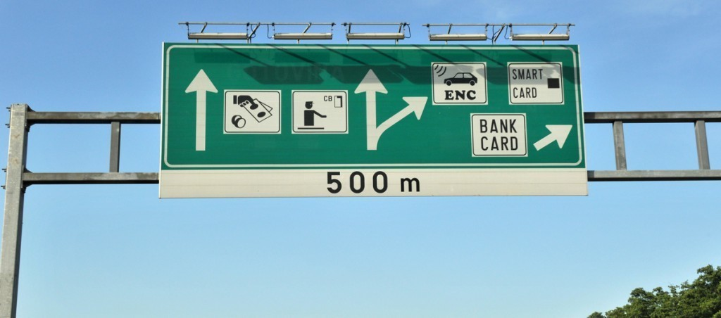 Content 90543 large autom do chorvatska 2015 druha cast rekonstrukcia dialnice a enc