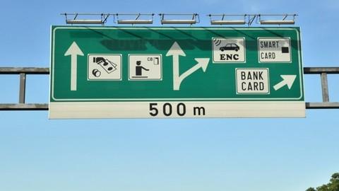 Thumb 90543 large autom do chorvatska 2015 druha cast rekonstrukcia dialnice a enc