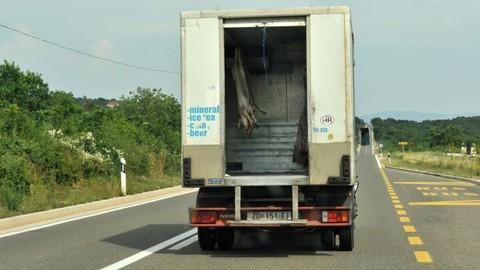 Thumb 90542 large autom do chorvatska 2015 druha cast rekonstrukcia dialnice a enc