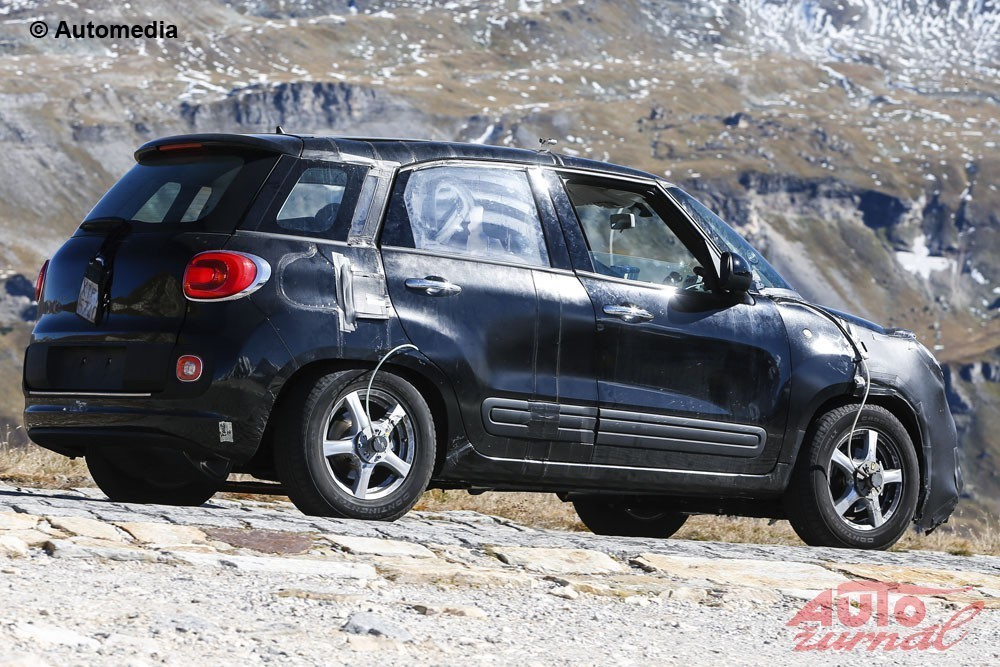 Content 55561 large jeep sub compact suv mule 004