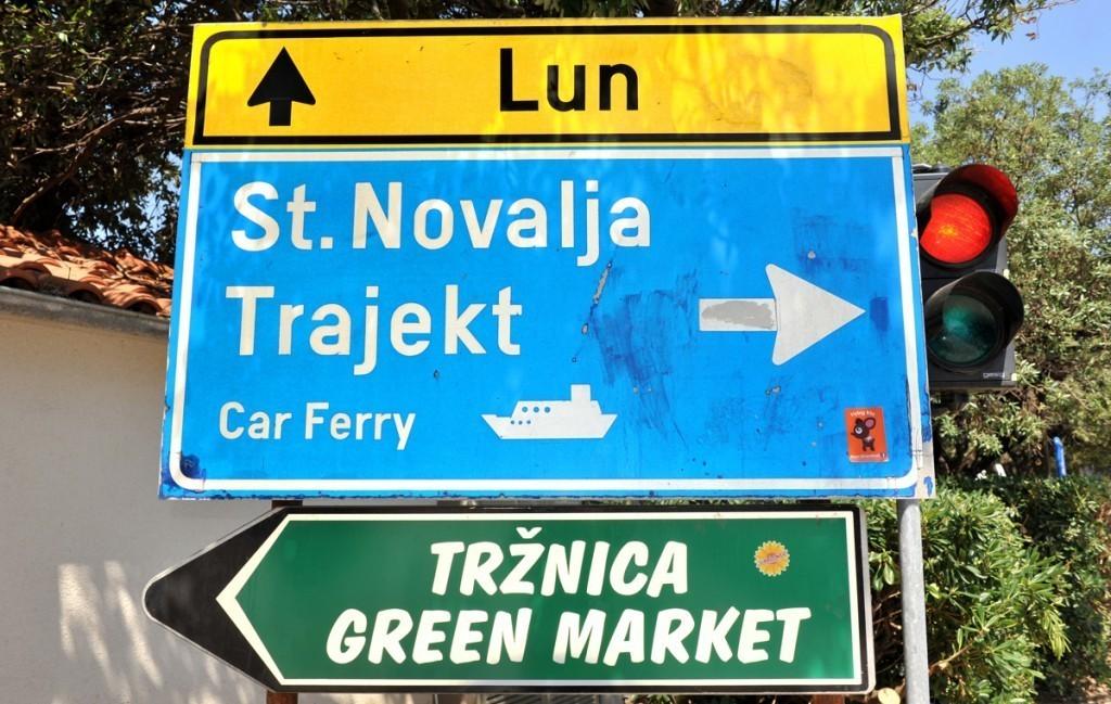 Content 90532 large autom do chorvatska 2015 druha cast rekonstrukcia dialnice a enc