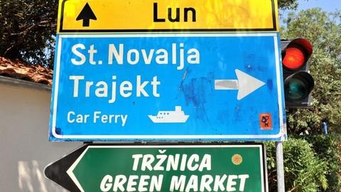 Thumb 90532 large autom do chorvatska 2015 druha cast rekonstrukcia dialnice a enc