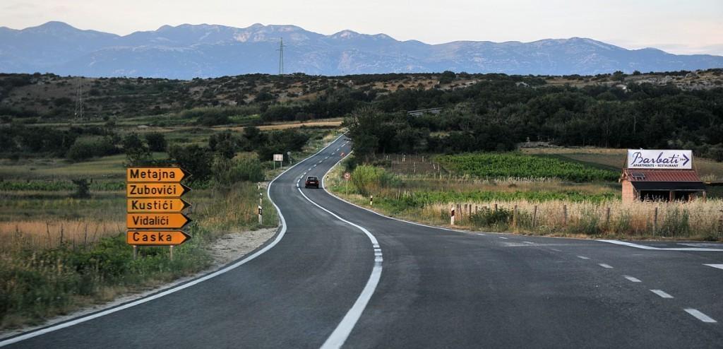 Content 90530 large autom do chorvatska 2015 druha cast rekonstrukcia dialnice a enc