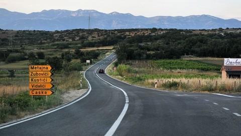 Thumb 90530 large autom do chorvatska 2015 druha cast rekonstrukcia dialnice a enc