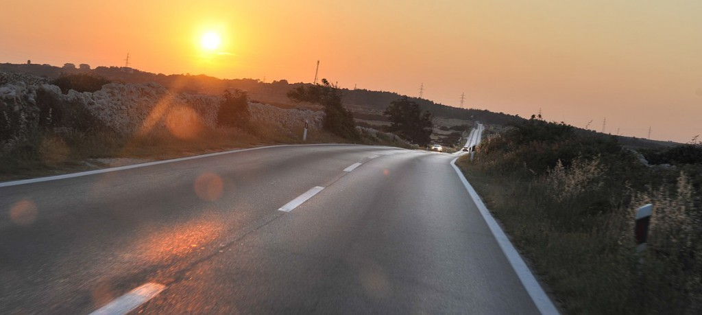 Content 90529 large autom do chorvatska 2015 druha cast rekonstrukcia dialnice a enc