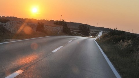 Thumb 90529 large autom do chorvatska 2015 druha cast rekonstrukcia dialnice a enc