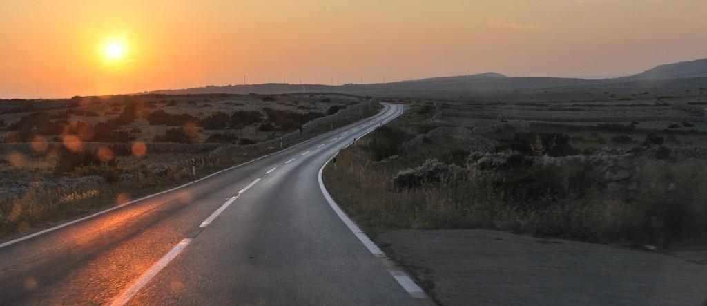 Content 90528 large autom do chorvatska 2015 druha cast rekonstrukcia dialnice a enc