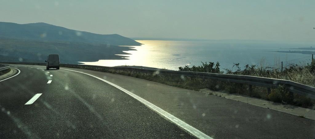 Content 90524 large autom do chorvatska 2015 druha cast rekonstrukcia dialnice a enc